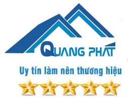 Quang Phát